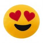emoji-apaixonado-pelucia