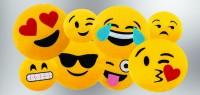 Imagem Emojis Lote