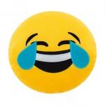 emoji-chorando-de-rir-almofada
