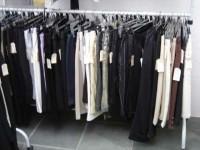 lote-de-roupas-novas-femeninas-ponta-de-estoque_88e21381_3