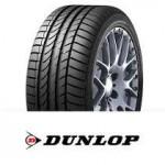 pneu Dunlop 225 45 r17 maxx sport rt