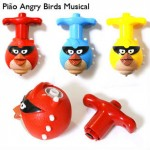 Piao Angry Birds Space