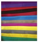 600-D-dyeing-font-b-PVC-b-font-font-b-coated-b-font-font-b-polyester