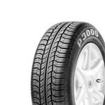 205 60r15 Pirelli-P3000