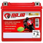 BATERIA-NAJA-YES-INTRUDER-125-KATANA-DAFRA-SPEED150---NJ12-8A--Imagem1