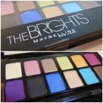 maybelline-the-brights-the-nudes-paleta-de-sombras-ojos-118305-MLA25016664372_082016-F