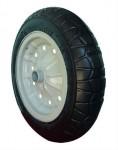 pneu slick 3.25 x 8