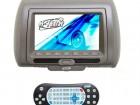 HT-EU5000-01