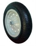 pneu cross  3.25 x 8