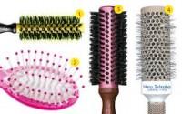 escova-cabelo