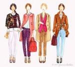 revender roupas femininas