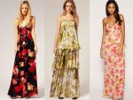 roupas-femininas-para-revender