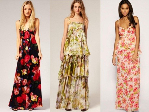 278c9a7b04ba76 Como vender roupas femininas?