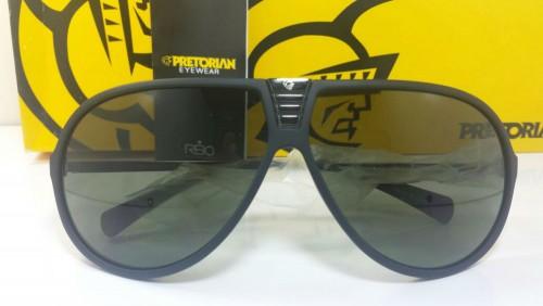 Óculos de Sol Pretorian a8a7838ace