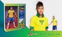 neymar-jr-articulado-42-cm-com-troca-de-uniforme--299211-MLB20511348290_122015-O