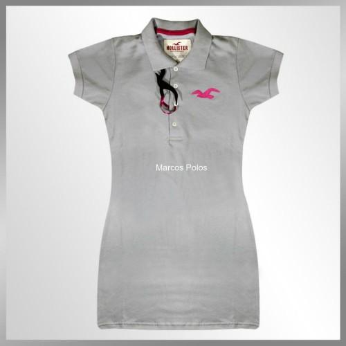 Vestidos Polo  Ralph Lauren 10abef7473f