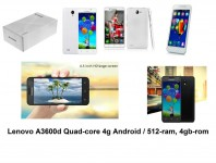 4G-LTE-China-brand-phone-Lenovo-A3600D1