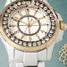 Relógio Miss - Branco