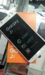 celular-samsung-galaxy-j7-D_NQ_NP_116605-MLB25042328268_092016-O[1]