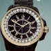 Relógio Miss - Preto