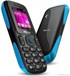 celular_blu_tank_t190_14885_550x550
