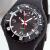 Relógio Esporte - Preto