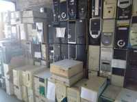 lote 1000 computadores (11)