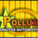 POLLUX DISTRIBUIDORA