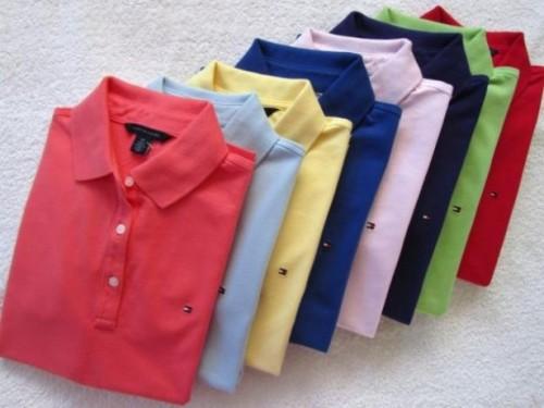 Camisa-Polo-Tommy-Hilfiger-Feminina-5-615x461 7d7d50ed55e1c