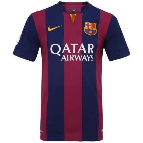 632f43d913 004-6439-056 detalhe1 camisa-nike-barcelona-i-2014-2015-s-no- ... 110973dc2be4a