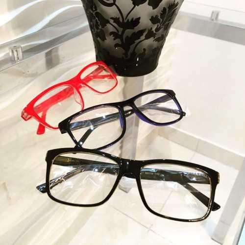 Descrição da(s) Mercadoria(s) . Armações para óculos ... 8339c3f348