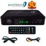 Conversor-Receptor-Tv-Digital-Ekotech-Zbt-670n-Hdtv-1080p-10682792