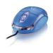 mouse-multilaser-optico-classic-usb-azul-mo0011