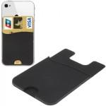 protective-silicone-phone-smart-wallet-silicone-card-holder-ipho-lelongleloong-1407-26-lelongleloong@178