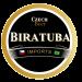 Biratuba