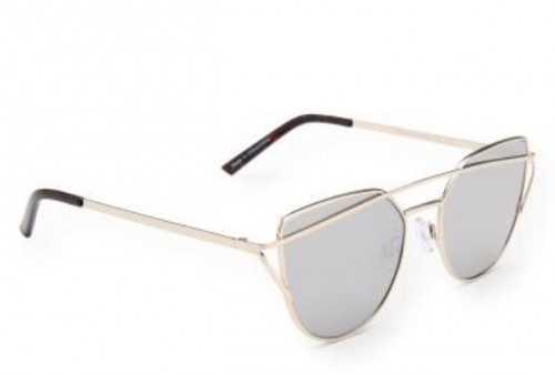 b1ca48400c259 Descrição da(s) Mercadoria(s) . Lote com 10 óculos importados ...