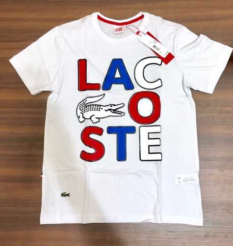 Camisetas de marcas famosas 966acea1deb41