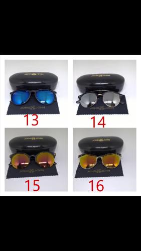 Lote de Óculos de Sol John John 45029a9f0d