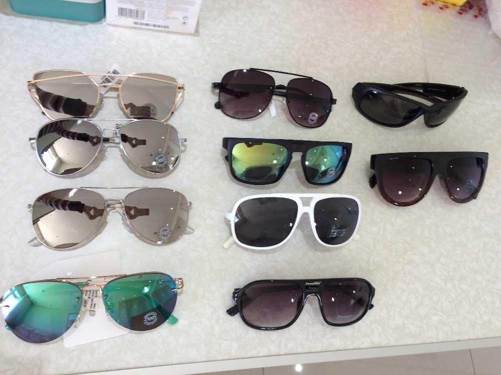 346fe07701026 Óculos de Sol Aeropostale Importado