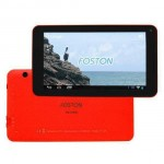tablet_foston_fs_m787_8gb_70_33064_550x550