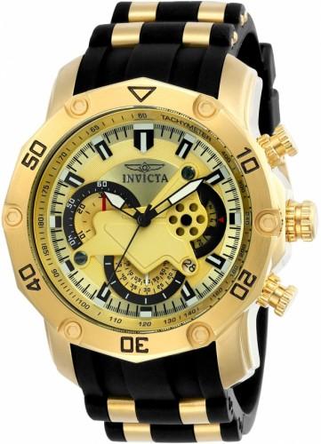 c88d5a6ec11 Descrição da(s) Mercadoria(s) . Lote de 2 relógios originais ...