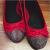 960 Pares Calçados Raphaella Booz - Imagem1