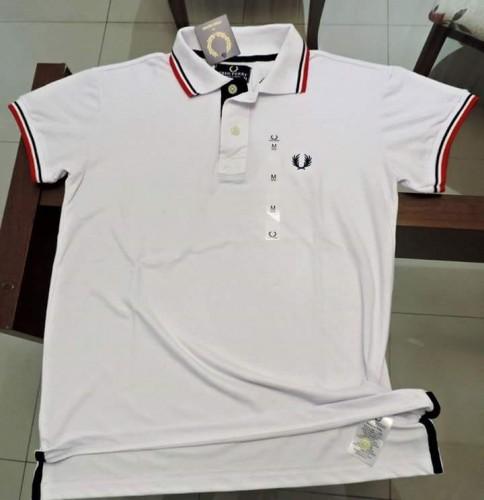 Camisas Polo Importadas  Tommy 958d175401fda