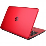 notebook-hp-15t-ay10-i7-2-7ghz-8gb-1tb-dvd-rw-15-6--touch-led-hd-w10 (1)