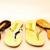 960 Pares Calçados Raphaella Booz - Imagem3