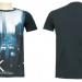 Camiseta Calvin Klein 1
