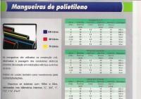 MANGUEIRAS PE TUBOS 001