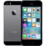 Apple-iPhone-5s-16GB-Cinzento-Sideral