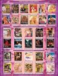 catalogo 2014 p2