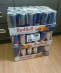 Red-Bull-250-ML-20170102133403